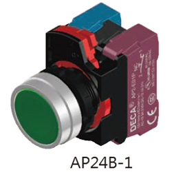 AP24B-1