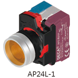 AP24L-1
