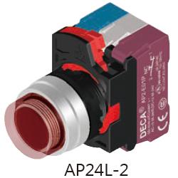 AP24L-2