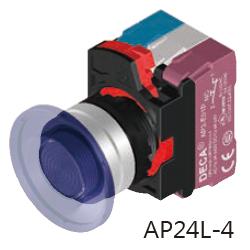 AP24L-4