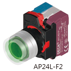 AP24L-F2