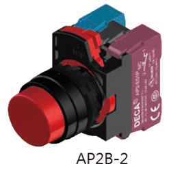 AP2B-2
