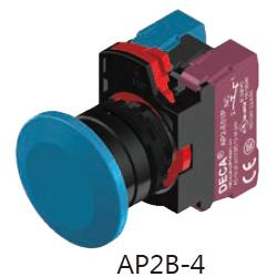 AP2B-4