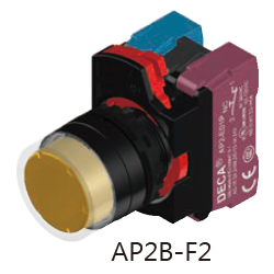 AP2B-F2