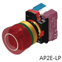 AP2E-LP