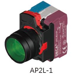 AP2L-1