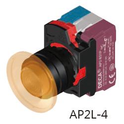 AP2L-4