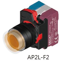 AP2L-F2