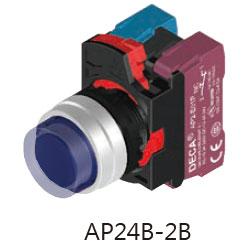AP24B-2B