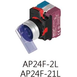 AP24F-2L21L