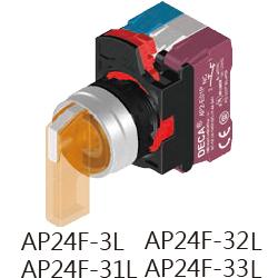AP24F-3L31L32L33L