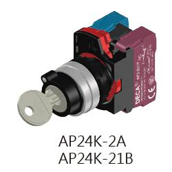AP24K-2A-21B