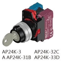 AP24K-3