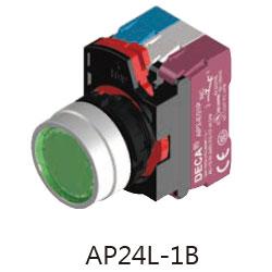 AP24L-1B