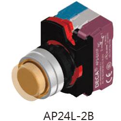 AP24L-2B