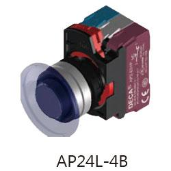 AP24L-4B