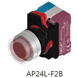 AP24L-F2B