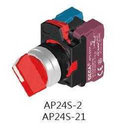 AP24S-2AP24S-21
