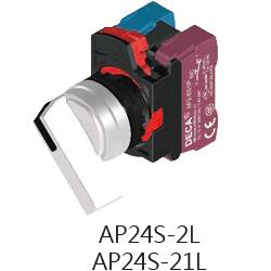 AP24S-2LAP24S-21L