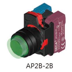 AP2B-2B