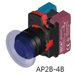 AP2B-4B