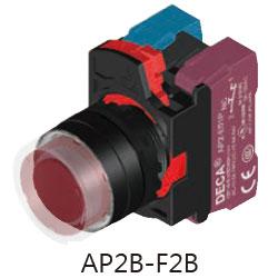 AP2B-F2B