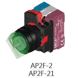 AP2F-2-21