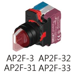 AP2F-3-31-32-33
