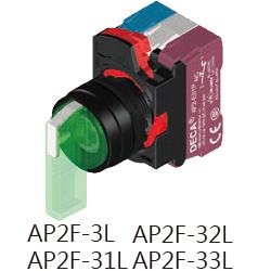 AP2F-3L-31L-32L-33L