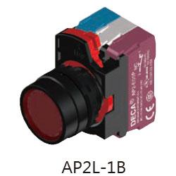 AP2L-1B