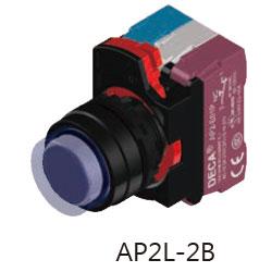 AP2L-2B