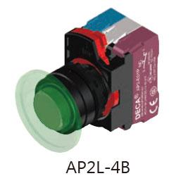 AP2L-4B