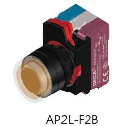 AP2L-F2B