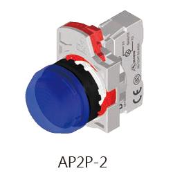 AP2P-2