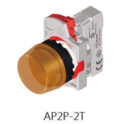 AP2P-2T
