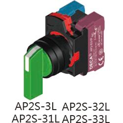 AP2S-3L31L32L33L