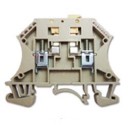 分離型接線座端子台