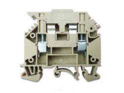 CTR4SI-EN-1120V軌道規格