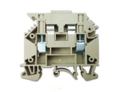 CTR4SI-EN-1024V軌道規格